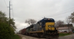CSX 5946